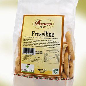 freselline